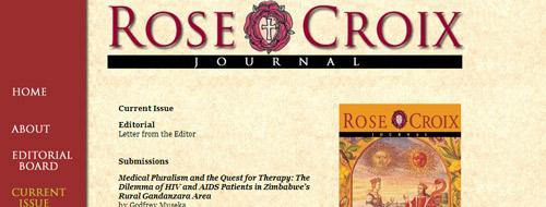 rose-croix-journal