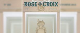 revue rose croix 255 amis rc