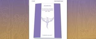 revue-rose-croix-257-amis-rc