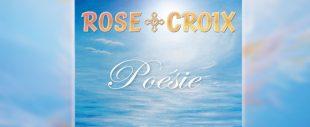 Revue Rose-Croix – Automne 2016