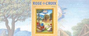 Revue Rose-Croix – Hiver 2016