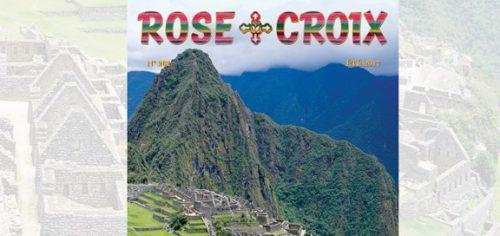 revue-rose-croix-262-asso