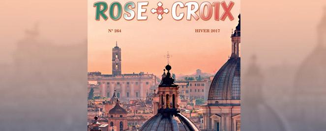 revue-rose-croix-264-Ami