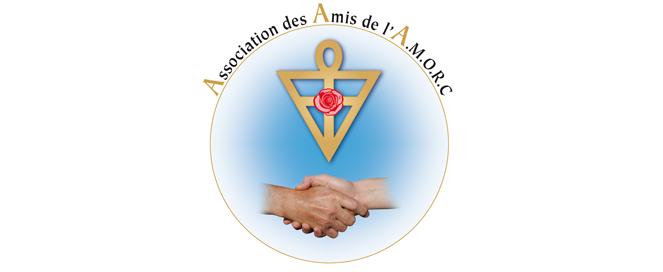 Association-des-amis-de-amorc