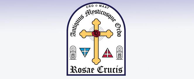 ancien-et-mystique-ordre-de-la-rose-croix