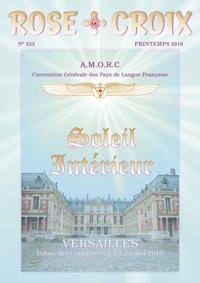 revue-rose-croix-233-2010