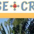 Rose-Croix : Hiver 2013