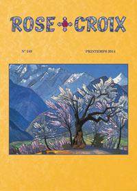 revue-rose-croix-249-printemps-2014-1