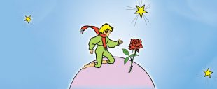 Revue Rose-Croix N° 258 - 2016