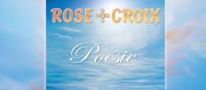 Revue Rose-Croix - Automne 2016
