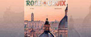 Revue Rose-Croix – Hiver 2017