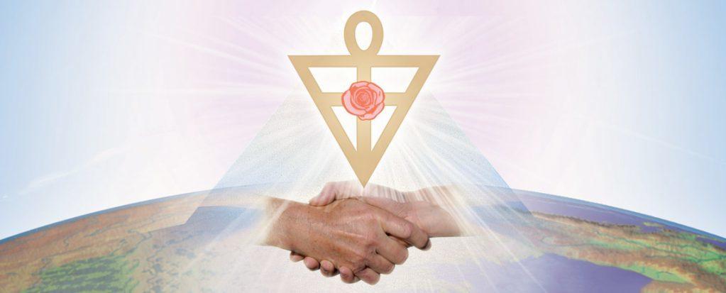 Association des Amis de l'Ancien et Mystique Ordre de la Rose-Croix