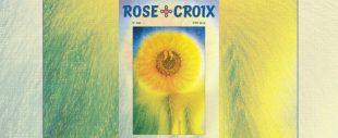 Revue Rose-Croix – Été 2018