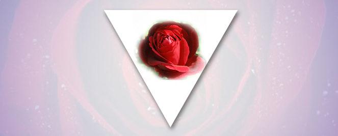 Amis de la Rose-Croix : rosicrucianisme