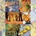 Revue Rose-Croix Automne 2018
