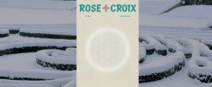 Revue Rose-Croix – Hiver 2018