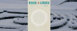 revue-rose-croix-hiver-amis