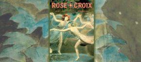 rose-croix-printemps-2019-ami