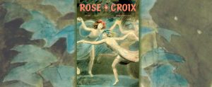 Revue Rose-Croix – Printemps 2019