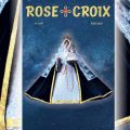 Revue Rose-Croix été 2019