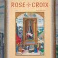 Revue Rose-Croix Automne 2019