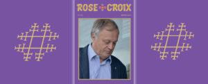 Revue Rose-Croix – Hiver 2019
