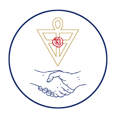 Association des Amis de l'A.M.O.R.C.
