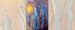 Revue Rose-Croix – Printemps 2020
