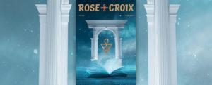 Revue Rose-Croix – Été 2020