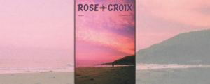 Revue Rose-Croix – Automne 2020