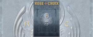 Revue Rose-Croix – Hiver 2020