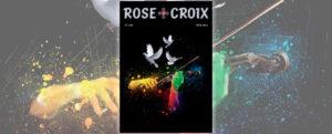 Revue Rose-Croix – Été 2021